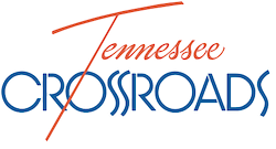 TN Crossroads logo